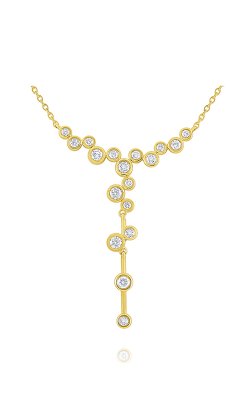 KC Designs Necklace N9189 product image