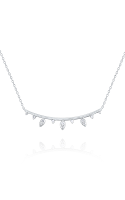KC Designs Necklace N9273 product image