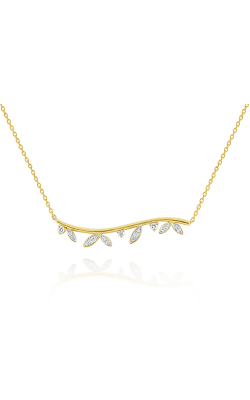 KC Designs Necklace N9274 product image