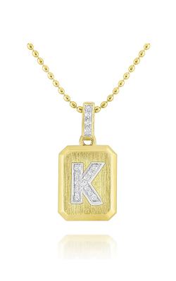 KC Designs Necklace N9543-K product image