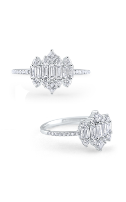 KC Designs Fashion ring R8943 product image