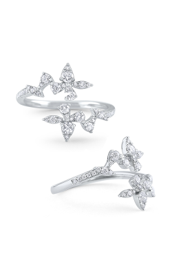 KC Designs Fashion ring R8961 product image