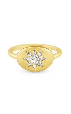 KC Designs Fashion Ring R8969 product image
