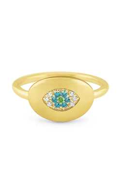 KC Designs Fashion Ring R8971 product image
