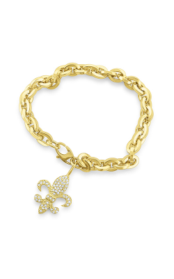 KC Designs Bracelet B1149 product image