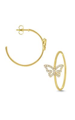 KC Designs Earrings E1364 product image