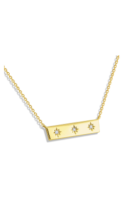 KC Designs Necklace N1882 product image