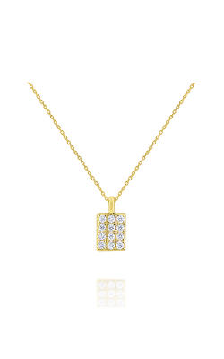 KC Designs Necklace N1886 product image