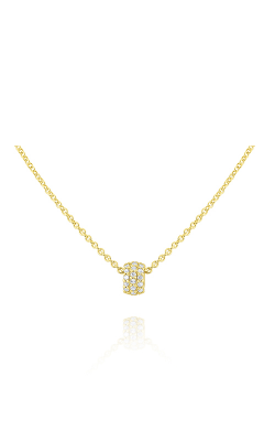 KC Designs Necklace N1907 product image