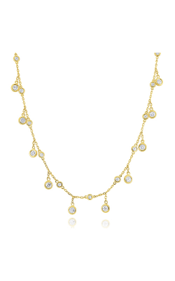 KC Designs Necklace N9461 product image