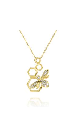 KC Designs Necklaces Necklace N1317 product image
