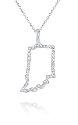 KC Designs Necklaces Necklace N9458 product image