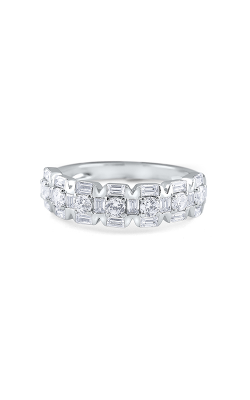 KC Designs Fashion Ring R9419 product image