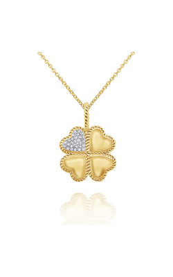 KC Designs Fashion Necklace N1471 product image