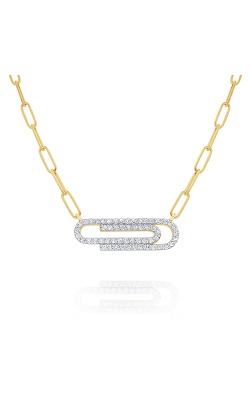 KC Designs Fashion Necklace N1533 product image