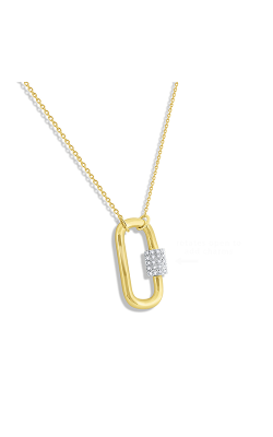 KC Designs Fashion Necklace N1910 product image