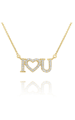 KC Designs Necklace N1959 product image