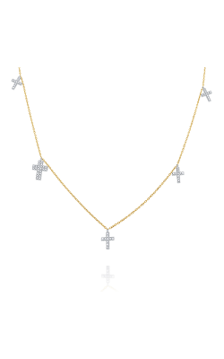 KC Designs Necklace N1966 product image