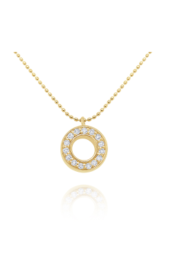 KC Designs Fashion Necklace N9250 product image