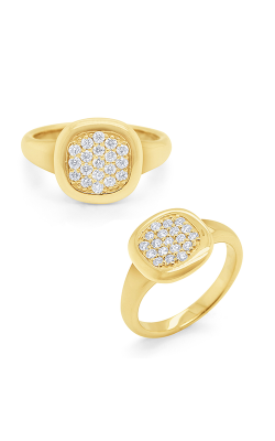 KC Designs Fashion Ring R1493 product image