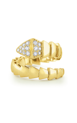 KC Designs Fashion Ring R1943 product image