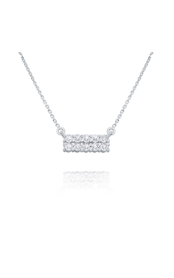 KC Designs Fashion Necklace N1555 product image