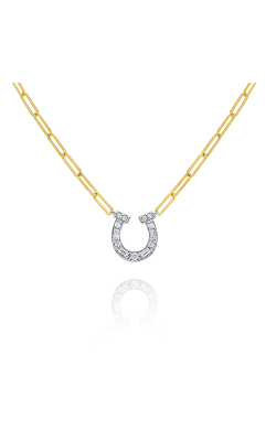 KC Designs Fashion Necklace N1626 product image
