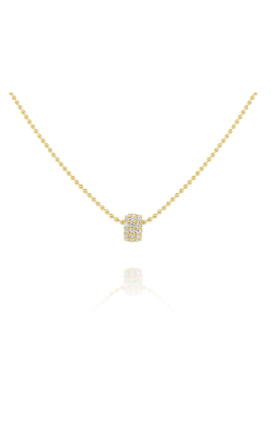 KC Designs Fashion Necklace N3058 product image
