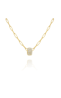 KC Designs Fashion Necklace N3083 product image