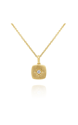 KC Designs Necklace N3100 product image
