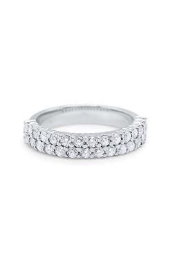 KC Designs Fashion Ring R1603 product image
