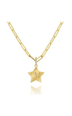 Star Initials's image