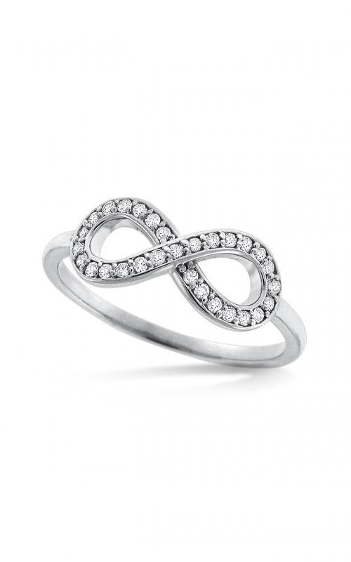 KC Designs Fashion ring R11873 product image