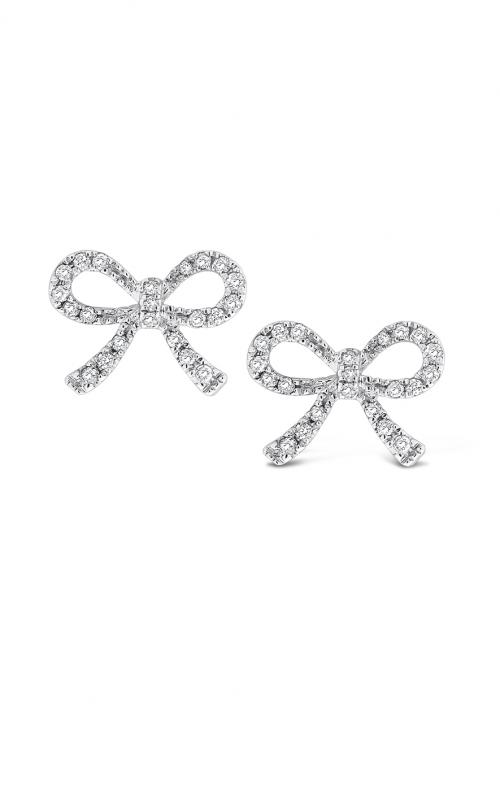 KC Designs Diamond Fashion Earring E12983 product image