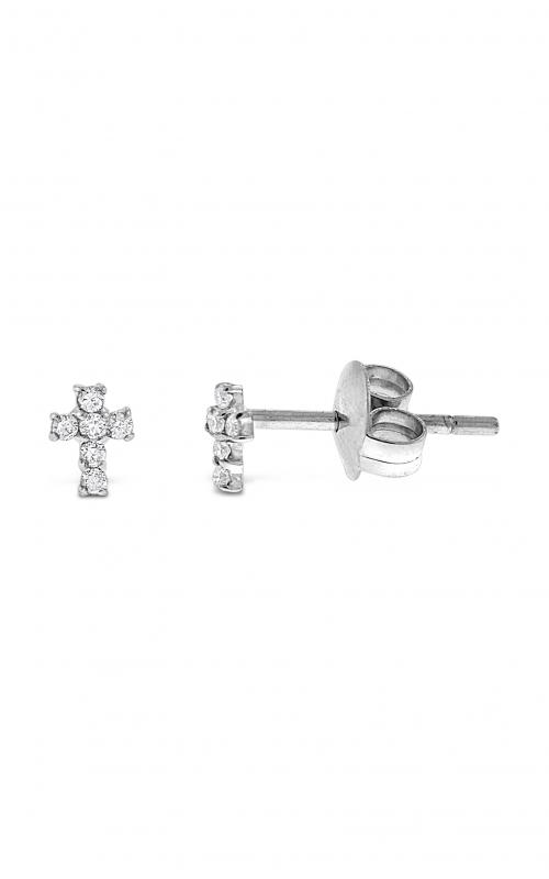 KC Designs Earrings E5838 product image