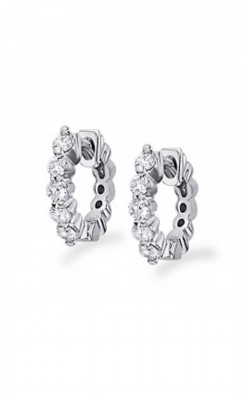 KC Designs Earrings E6088 product image