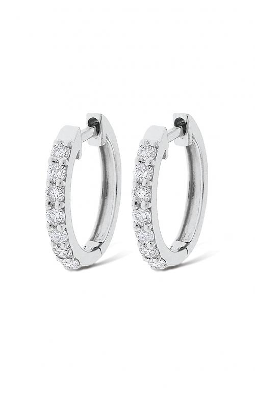 KC Designs Earrings E6140 product image