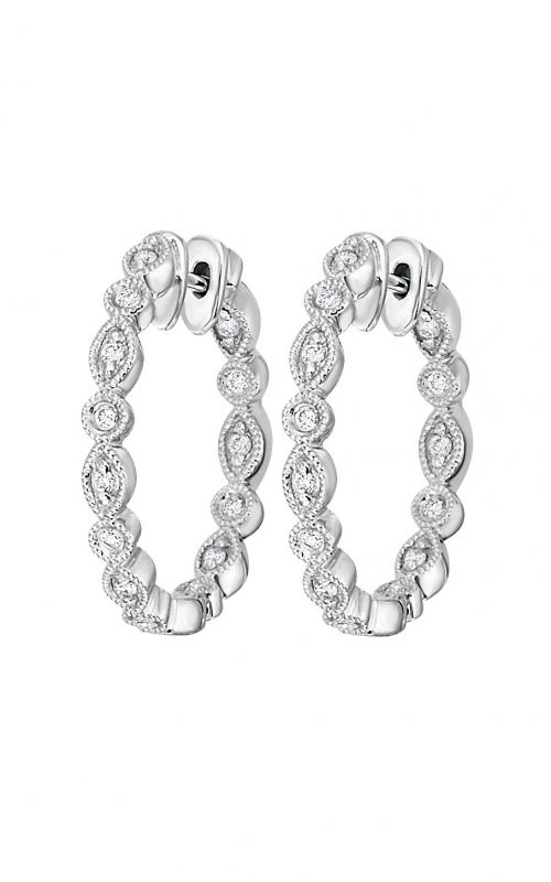 KC Designs Earrings E8243 product image
