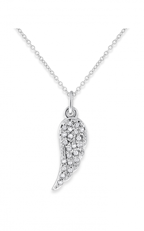 KC Designs Necklace N12302 product image