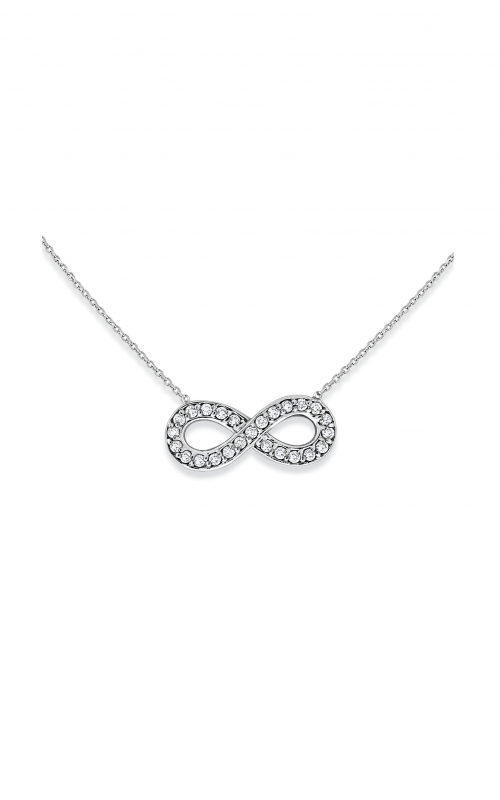 KC Designs Necklace N8179 product image