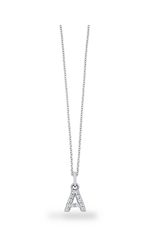 KC Designs Necklace N3760-A product image