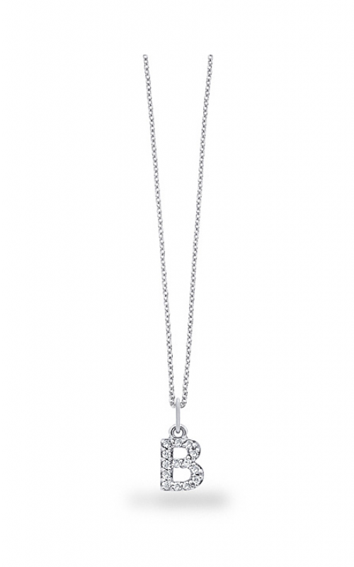 KC Designs Necklace N3760-B product image