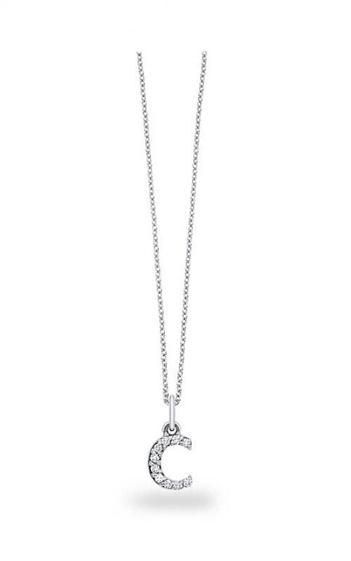 KC Designs Necklace N3760-C product image