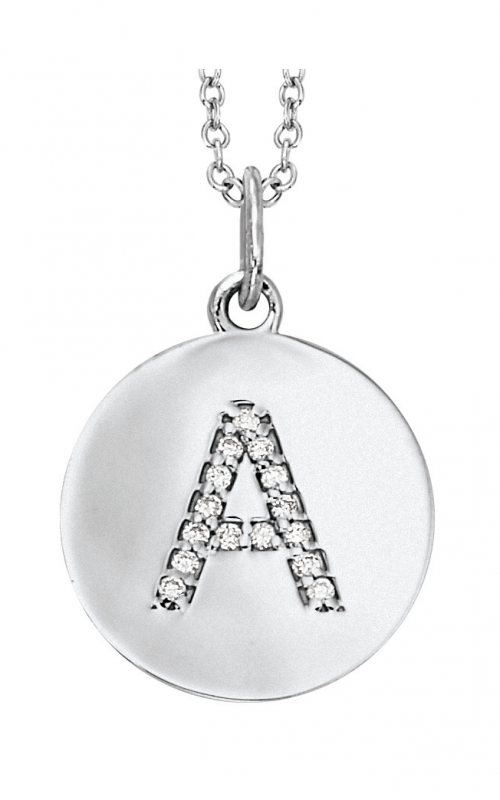 KC Designs Necklace N7444-A product image