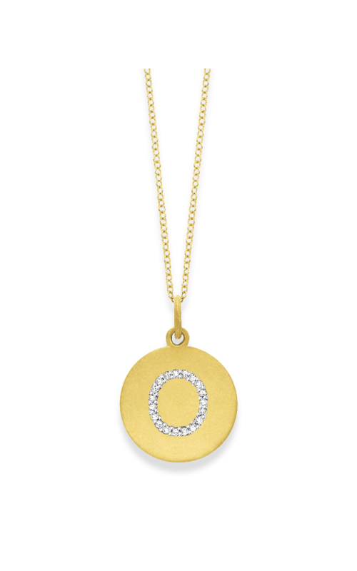 KC Designs Necklace N7444-O product image