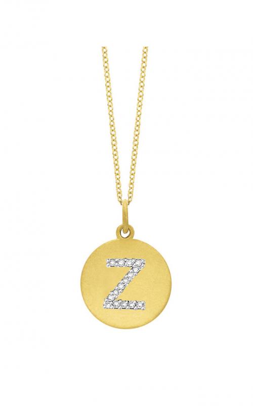 KC Designs Necklace N7444-Z product image