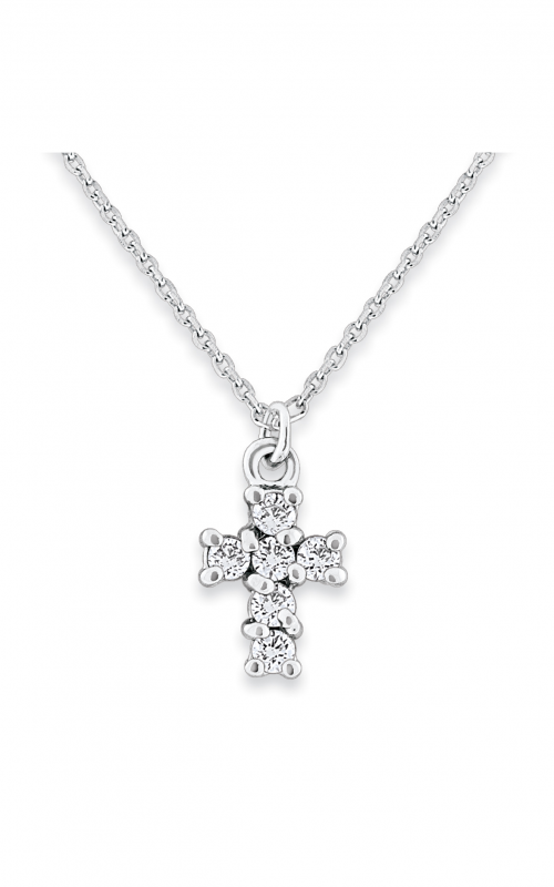 KC Designs Necklace N1660 product image