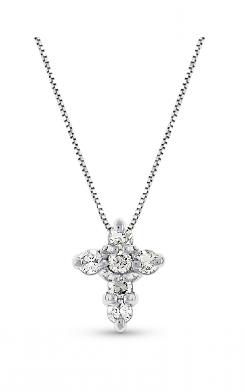 KC Designs Necklace N8599 product image