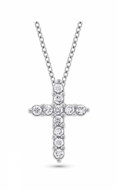 KC Designs Necklace N8959 product image