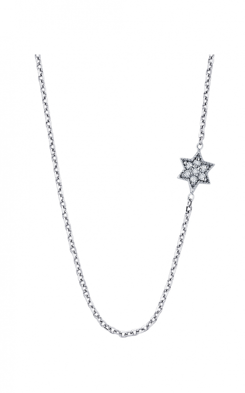 KC Designs Necklace N11264 product image